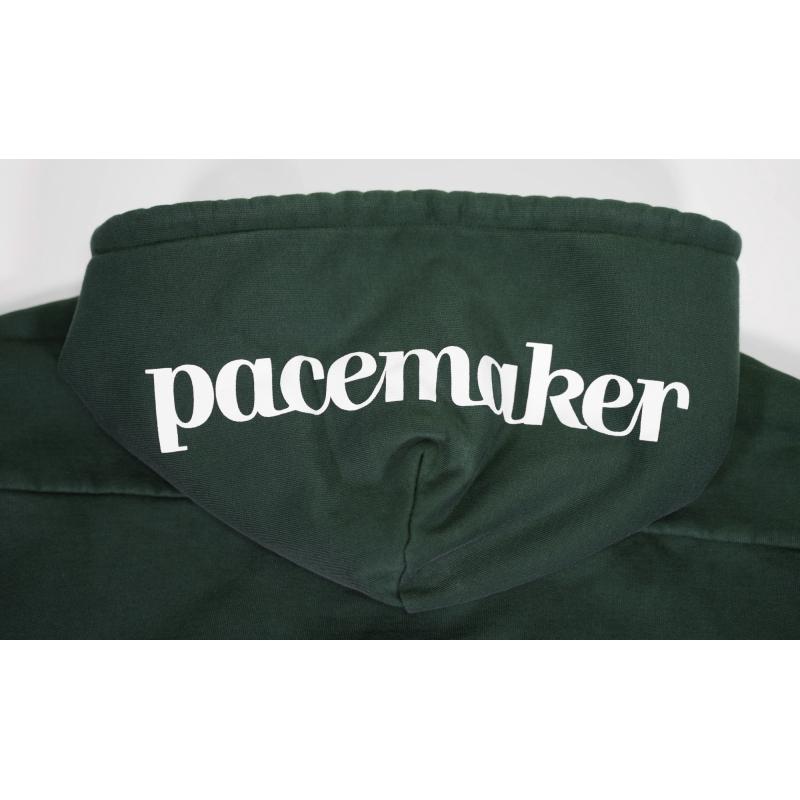 Pacemaker PASICS HOODIE