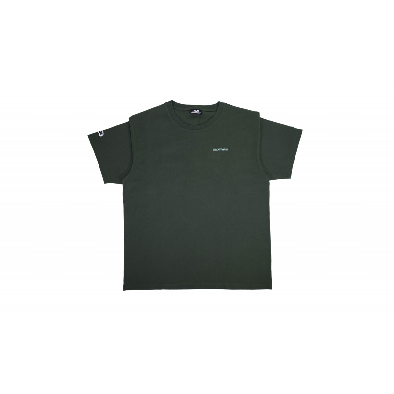 Pacemaker TRIPLE PACE T