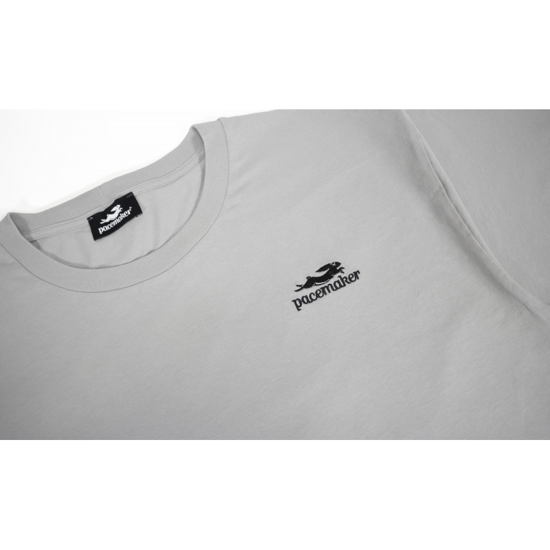 Pacemaker PACE OVERSIZED T