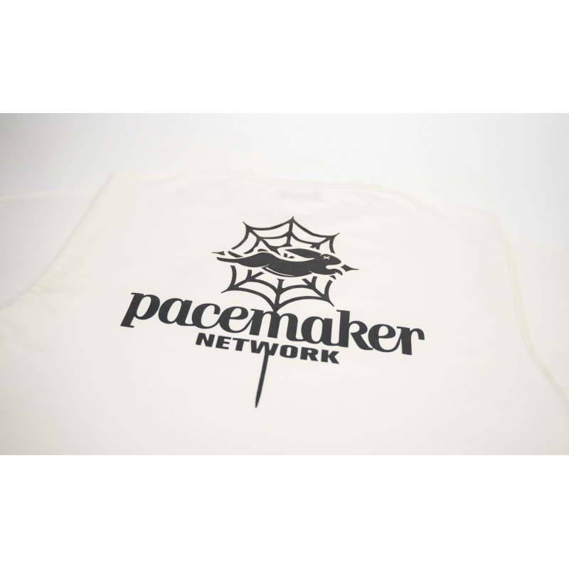 Pacemaker PACE NETWORK T