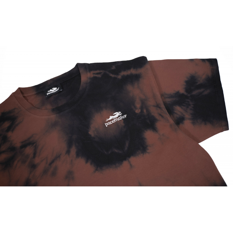 Pacemaker PACE DYE T