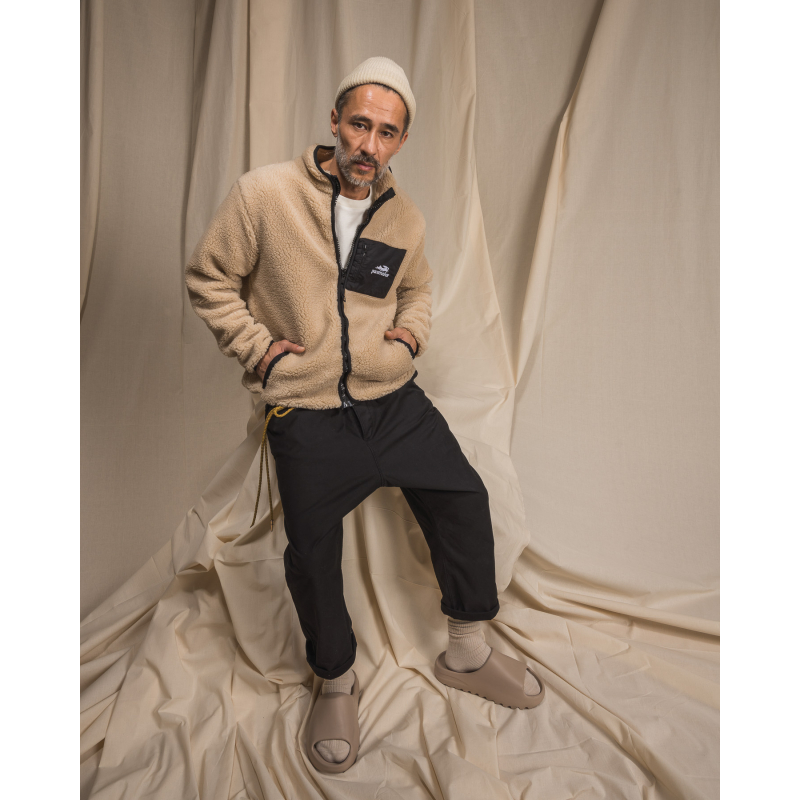 Pacemaker PACE SHERPA JACKET