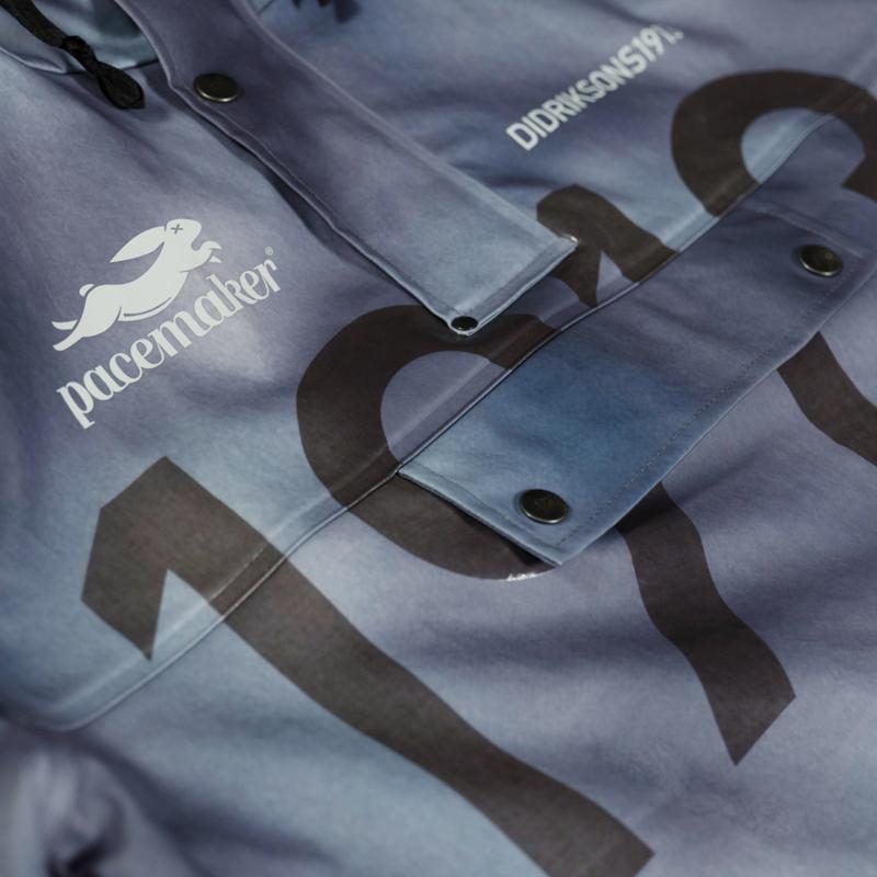 Pacemaker Regatta 6K Team Jacket / SLAGHÖKEN