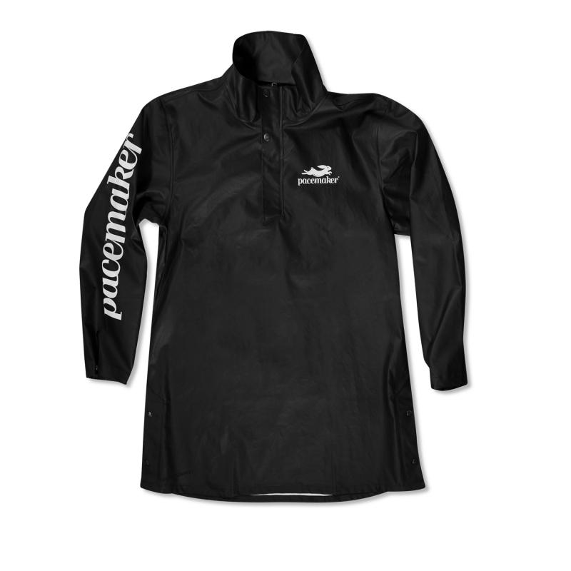 Pacemaker Regatta 6K Team Jacket