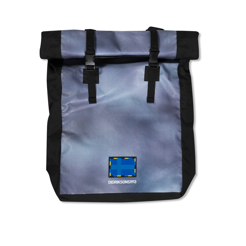 Pacemaker Day Pace Bag