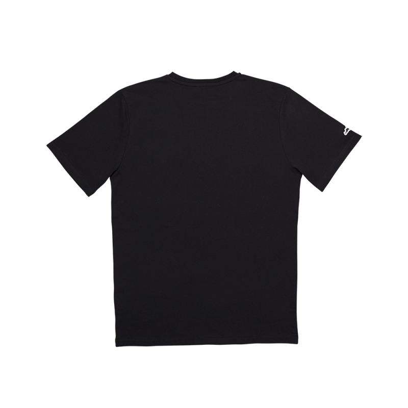 Pacemaker PASICS SMALL LOGO T