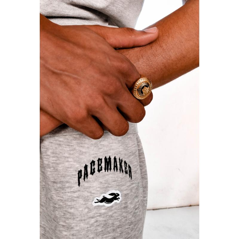 Pacemaker PASICS PANTS