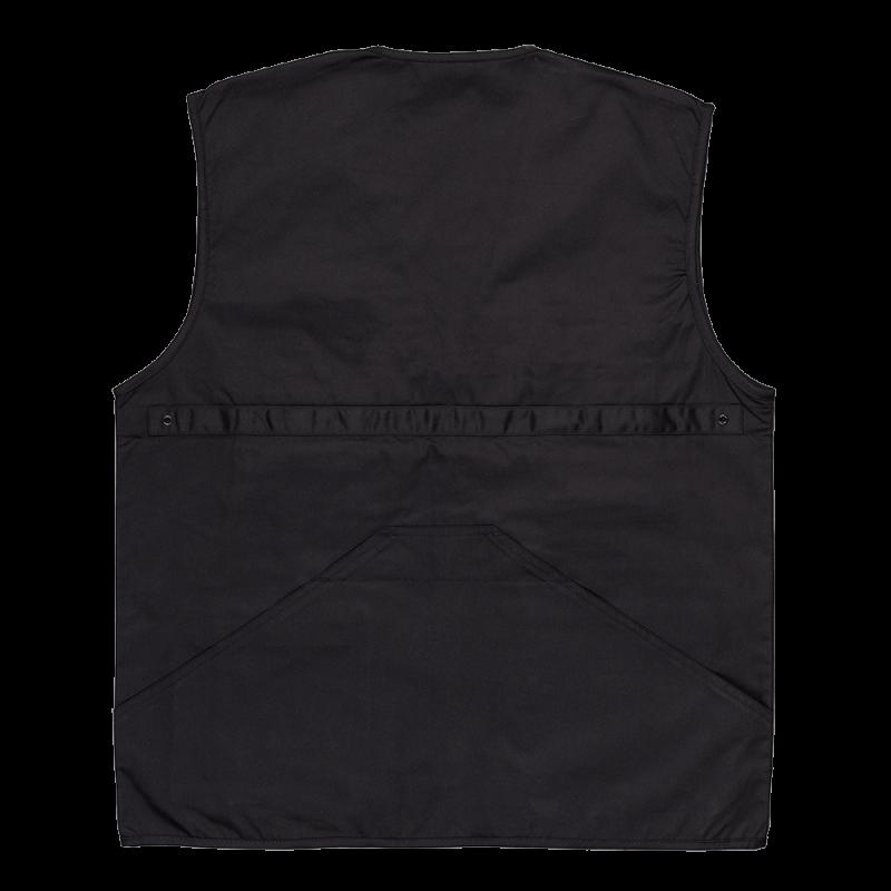 Pacemaker Tactical Vest