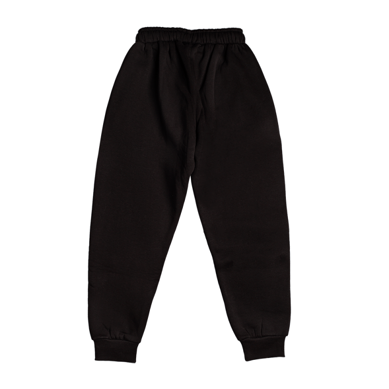 Pacemaker HEAVY WEIGHT CHAMPION PANTS