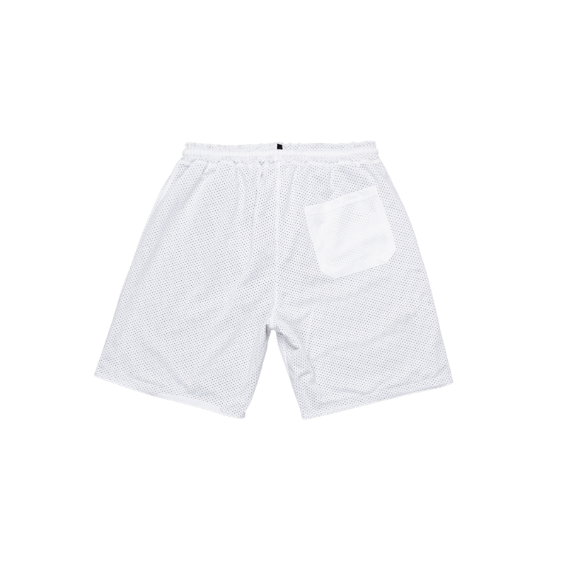 Pacemaker HEAVY WEIGHT CHAMPION SHORTS
