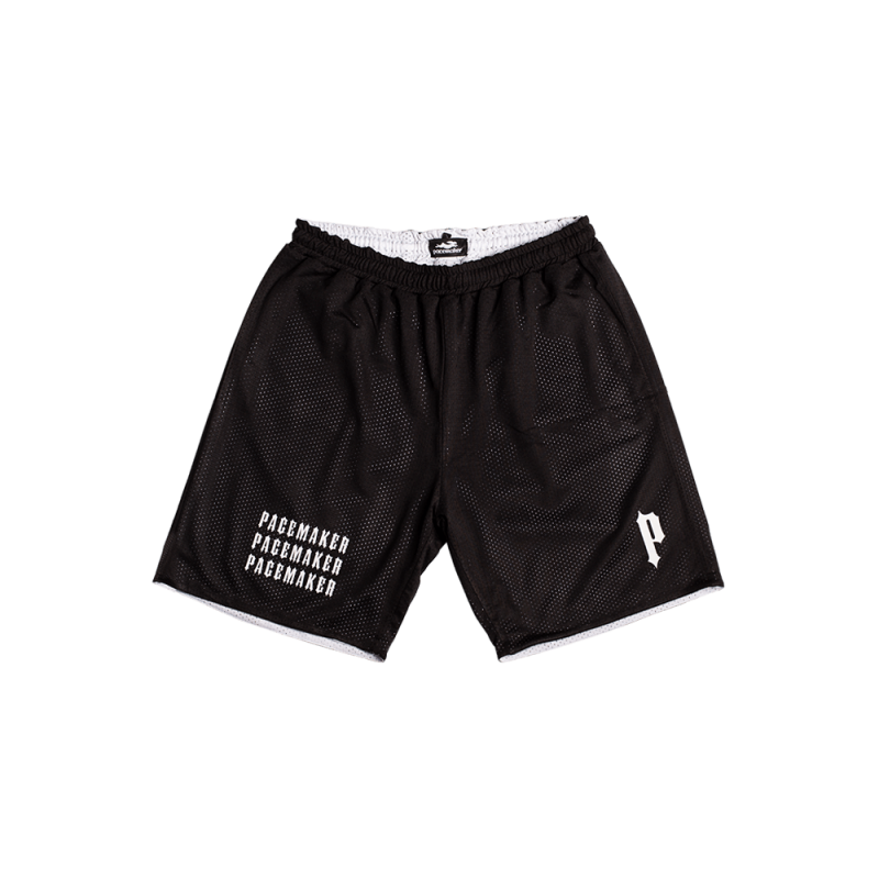 Pacemaker TRIPLE PACE SHORTS