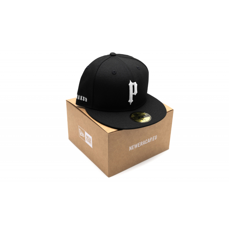 Pacemaker NEW ERA FITTED PACE CAP