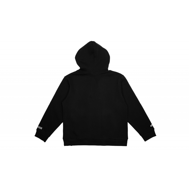 Pacemaker PACE ERA HOODIE
