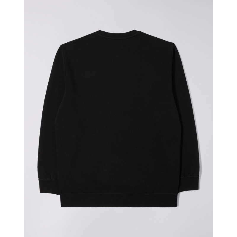 Pacemaker EDWIN X PACEMAKER TRUTH SWEATER