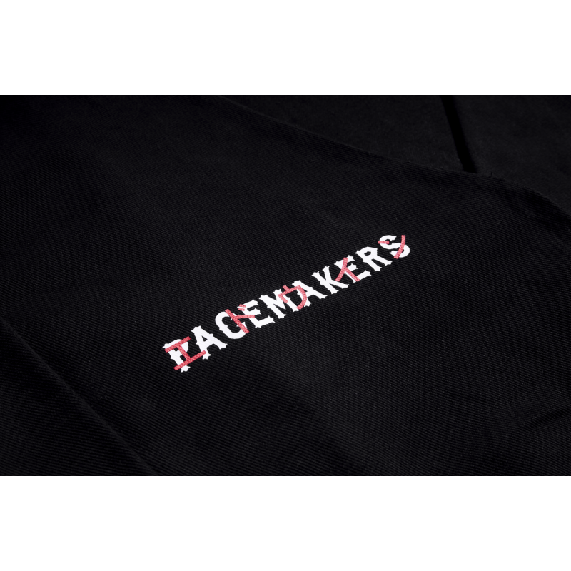 Pacemaker EDWIN X PACEMAKER KIMONO WITH BACK PRINT