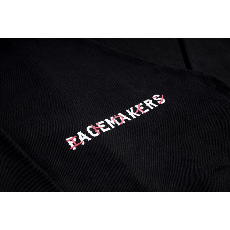 Pacemaker EDWIN X PACEMAKER KIMONO W/O BACK PRINT