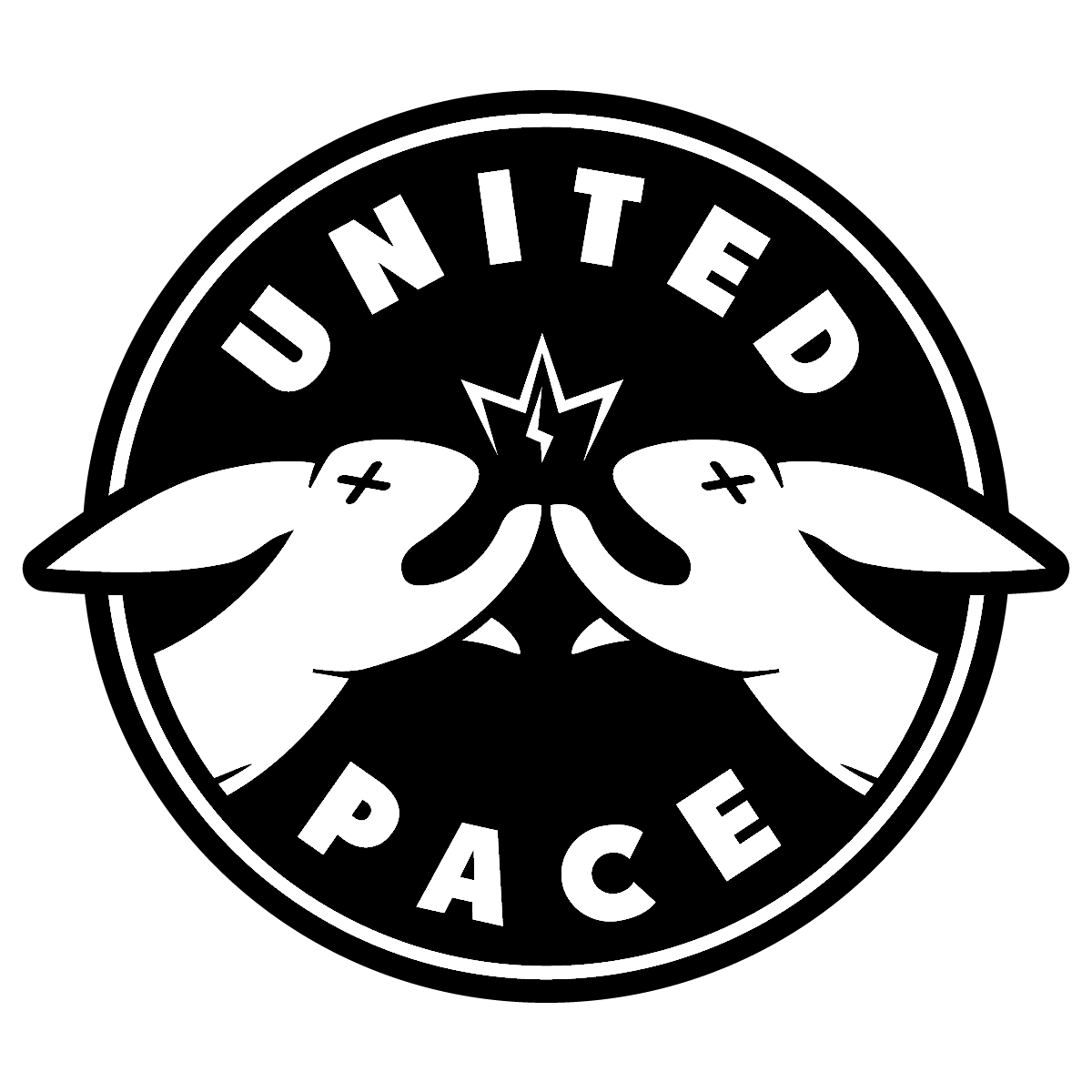 United pace